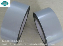 White Color Polyethylene Protective Tapes