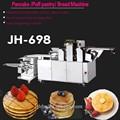 Jh-698 Industrial máquina de panqueca