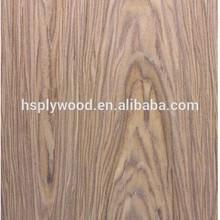 Engineered Veneer Reconstituted Veneer Recomposed Veneer for furniture
