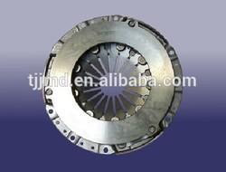 Chery parts clutch plate T11-1601020BA