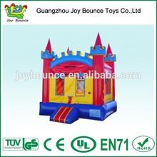 commercial bounce for sale,professional castle for hot custom,pvc bouncing castle