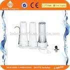 china alibaba hot sale oxygen water purifier