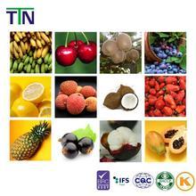 TTN Freeze Dried Fruit Wholsale Dried Fruit Price Import Dried Fruit
