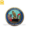 cheap price OEM silver liberty old coin producer wholesale