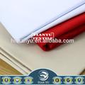 de haute qualité poly coton uniforme de la police workwear tissu tissu uniforme