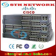 Csco 1941/k9 2911/k9 2921/k9 3925/k9 3945/k9 router