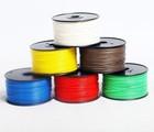 3Dexcel PLA Filament/3D Printer Filement/3d printer consumble/1.75mm/3.0mm
