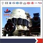gold mining equipment,Cone Crusher crusher manufacturer