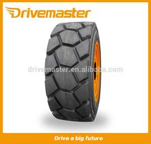 Bobcat Tire 10-16.5 12-16.5 14-17.5 15-19.5 Bobcat Skid steer Tire