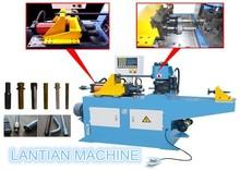 Recorte TM60 controlador automático tubería hidráulica de high end finalizar sistema
