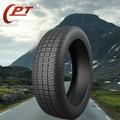 China , la mejor SUV / LTR / UHP de pasajeros del neumático de coche
