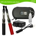 De fornecimento do fabricante do cigarro eletrônico ego atomizador ce5 exgo/nome de marca de cigarro eletrônico