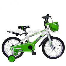 kids bike/children bicycle/small bmx bike for kids