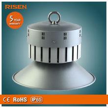 Risen High Brightness PSE Pendant LED High Bay