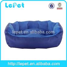 popular indoor pet beds and sofa
