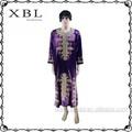 islamische kleidung männer marokkanischen Stil abaya abaya dubai
