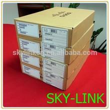 New sealed cisco IP phone CP-7975G= huge stock,best price