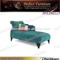 kanepe şezlong evde kullanılan mobilya arap kanepe tasarımı