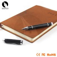 Shibell bpr6 pen camera medical pen torch ostrich feather pen