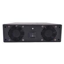 220V AC to 48V DC Converter 48V DC Power Supply for Lead Acid Battery Charging