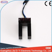 U type Hot products infrared sensor specification