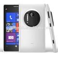 สำหรับมาร์ทโฟนnokialumia1020( โทรศัพท์มือถือใหม่, 14-dayโทรศัพท์มือถือและโทรศัพท์มือถือที่ใช้)