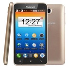 Original cheap Dual Core Lenovo A529 5.0 inch big screen smart phone