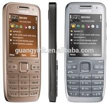 Nokia E52 Smartphones (New Mobile Phones, 14-Day Mobile Phones & Used Used Mobile Phones)