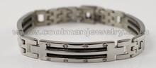 China hot salestainless Steel bracelet