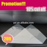 2014 Hot Sale food packaging nylon vacuum storage bag