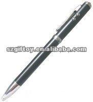 Funny Laser Pointer Pen /PDA Hand Write Pen