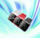 smart bluetooth watch phone,bluetooth wrist watch,led bluetooth watch