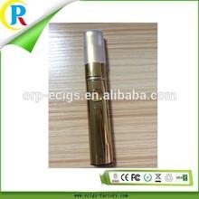 portable wax pen vaporizer wholesale wax vaporizer pen dry herb vaporizer pen