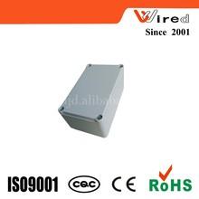 IP 66 Enclosure 100x80x60mm PC/ABS