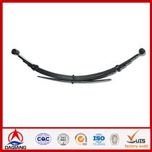 Suspension System rear lower suspension arm
