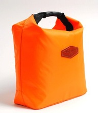 lunch bag thermal container