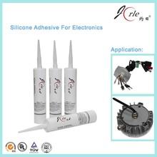 Jorle Liquid Silicone Sealant Non-Acetoxy Silicone Sealant Construction Silicone Sealant