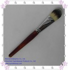 High Quality Foundation Synthetic makeup brushes tools