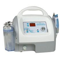 Hydro Water Peeling Cleaning Machine Diamond Dermabrasion Microdermabrasion