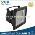 venda quente 20 watt diodo emissor de luz do cree meanwell