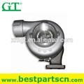 venta de alta qulity precio barato aftermarketing yanmar diesel motor de piezas de repuesto