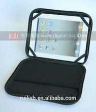 Hard laptop case/bag,Neoprene Portable Laptop case,laptop sleeve