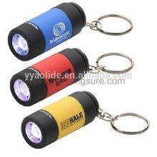 mini flashlight/usb flashlight/led fleshlight promotional gift