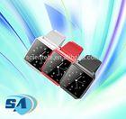 smart bluetooth watch phone,bluetooth wrist watch,bluetooth smart phone watch