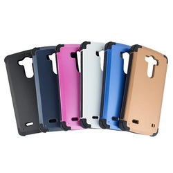 armor case for lg g3,factory mobile phone case for LG G3