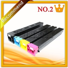 for Konica minolta compatible toner cartridge Bizhub C452 Bizhub C552 Bizhub C652 toner cartridge