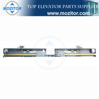 Elevator door parts| electric components landing door device| electric door closer