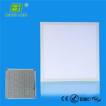 Hottest ! ! ! Patented lumi sheet led panel light distributer