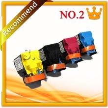 for Konica minolta compatible toner cartridge Bizhub C35 Bizhub C35P toner cartridge