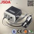 china alta qualidade jsda jd400 manicure saco com ce e rohs